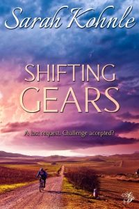 ShiftingGears