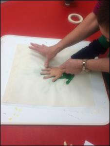 photo1 Hands